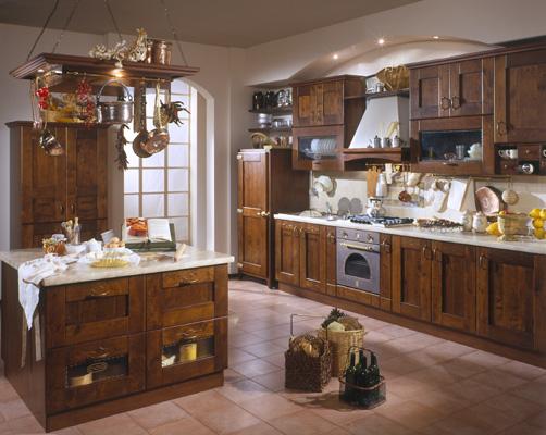 landini cucine trattamento marmo cucina