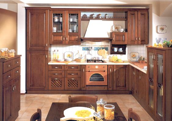 Cucina Monoblocco Prezzo. Beautiful Cucine Monoblocco Prezzi Cucine ...